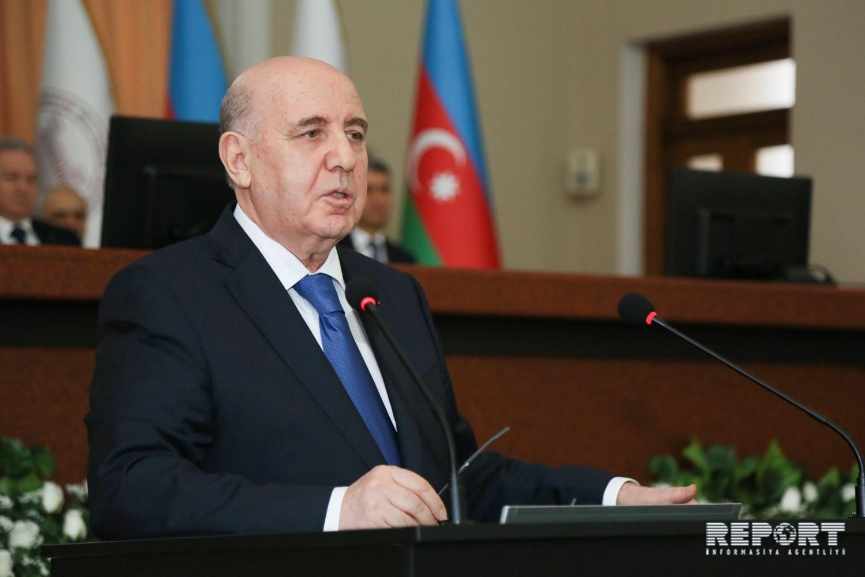 Председатель комитета: Турция еще больше окрепла после событий 15 июля