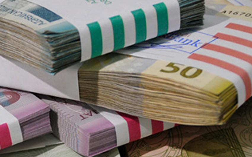 SKMF bu il sahibkarlara 250 mln. manatadək güzəştli kredit verib