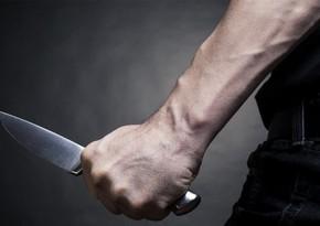 Прокуратура об убийстве в Сумгайыте