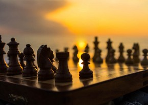 Chess: Game of the Week