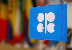 OPEC announces outlook for production of liquid hydrocarbons in Azerbaijan