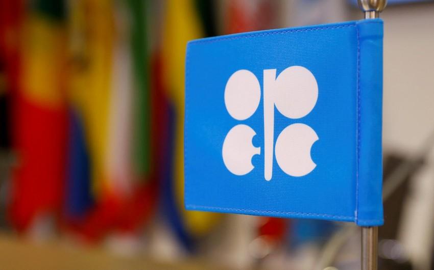 ОПЕК+ в августе перевыполнил условия сделки по сокращению добычи нефти