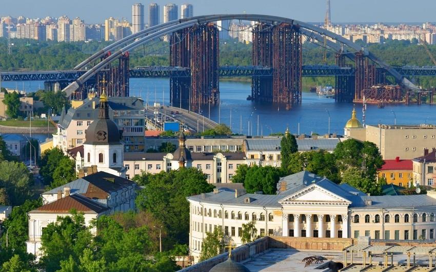 В Украине найден пропавший без вести два года назад бизнесмен-азербайджанец