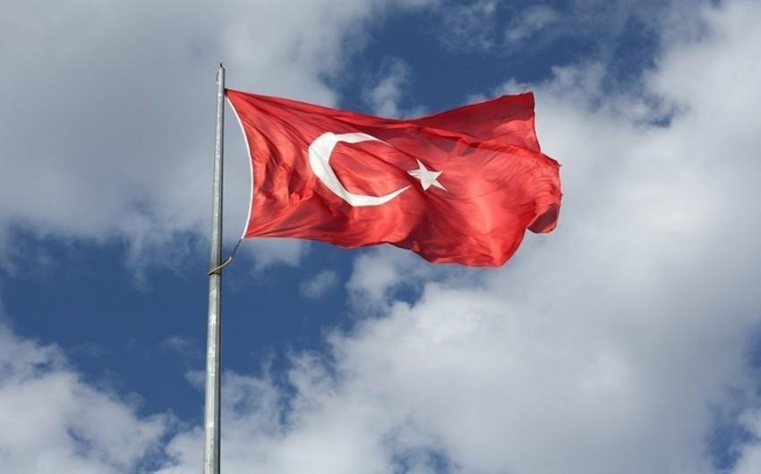 Türkiyə Suriyada aparılacaq əməliyyatları Rusiya və ABŞ-la əlaqələndirəcək