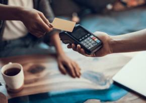 Стоимость бесконтактных платежей в Азербайджане выросла более чем в 5 раз