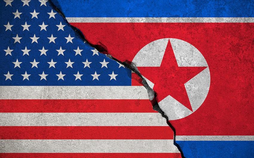 США продлили на год запрет на поездки своих граждан в КНДР