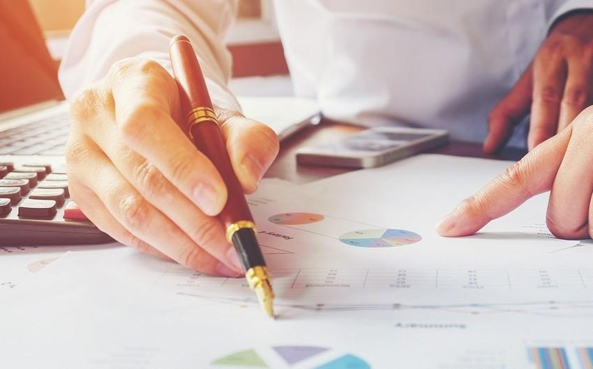 Bank sektoru qeyri-neft sektorunu maliyyələşdirməlidir - RƏY