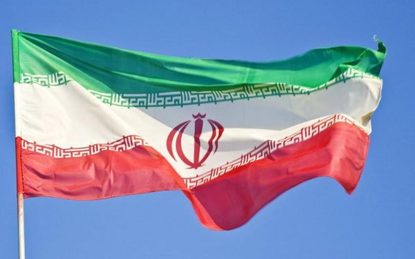 İran BMT nümayəndələrini öz hərbi obyektlərinə buraxa bilər