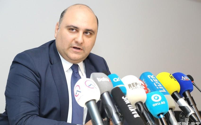 """Aparat rəhbəri: """"İçərişəhərdə aparılan təmir işləri tam başa çatıb"""" - EKSKLÜZİV"""
