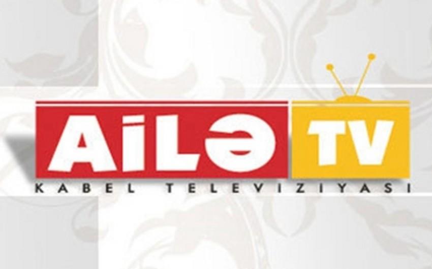 """""""Ailə TV"""" HD telekanalları əsas paketə daxil edib"""