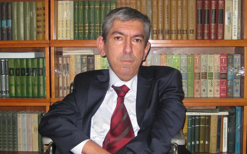 Pərviz Heydərov