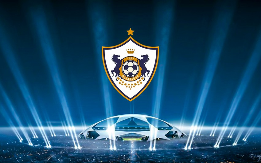 Qarabağ və Şerifin start heyətləri açıqlandı
