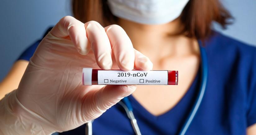 Həkim-pediatr koronavirusdan öldü