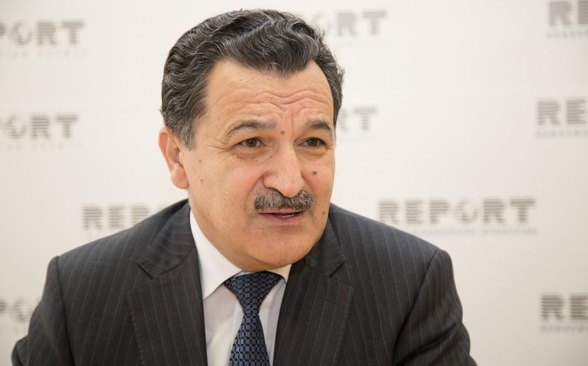 Представитель ПЕА: Экстрадиция Александра Лапшина в Азербайджан - очередное серьезное предупреждение Армении