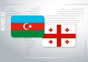 Посольство: Никаких препятствий для пересечения гражданами Грузии границы с Азербайджаном нет