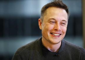 Forbes усомнился в размерах богатства Илона Маска