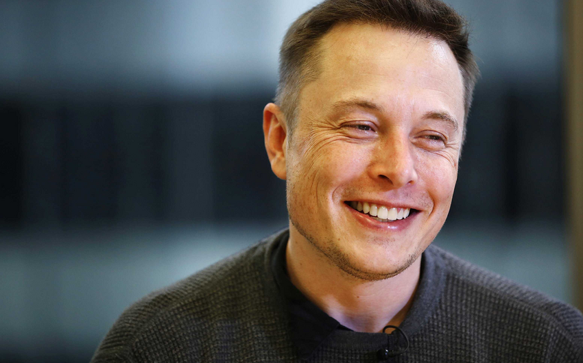 Forbes questions size of Elon Musk's fortune