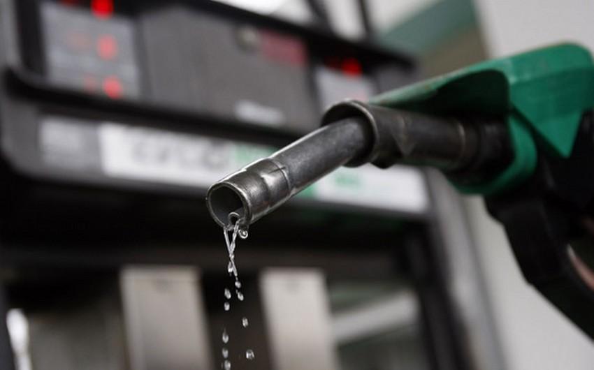Gürcüstanda yanvarın 1-dən avtomobil və neft məhsullarının aksiz vergisi artacaq