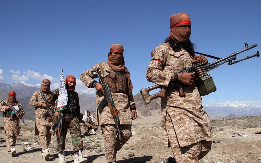 В Афганистане начали освобождение последней группы талибов