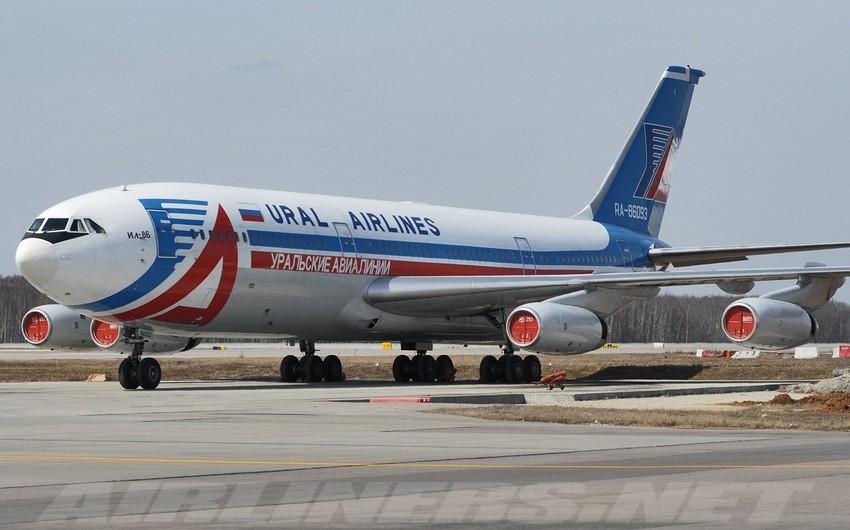 Открывается прямой авиарейс из Баку в еще один российский город