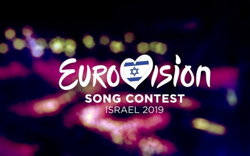Eurovision-2019da səslər yenidən sayılıb, Azərbaycan 8-ci yerə düşüb