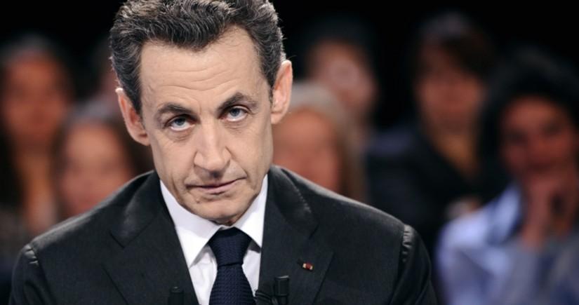 Парижский суд объявит решение в отношении Саркози