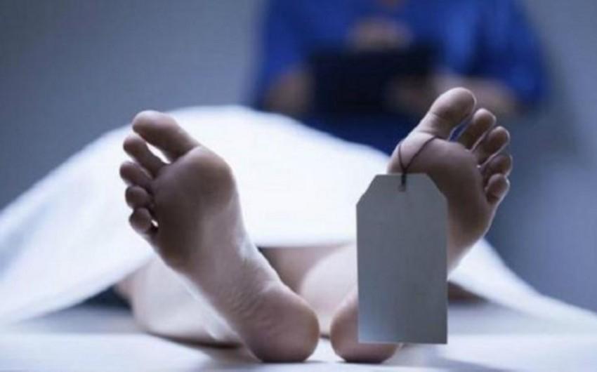 В Баку автомобиль насмерть сбил 25-летнюю девушку - ОБНОВЛЕНО