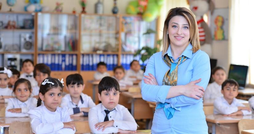 Предложено составление нового расписания занятий в школах
