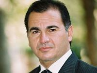 Avaz Temirkhan - Chairman of the Liberal Party of Azerbaijan