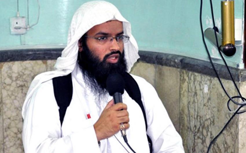 Beynəlxalq koalisiya: İŞİD-in ali müftisi məhv edilib