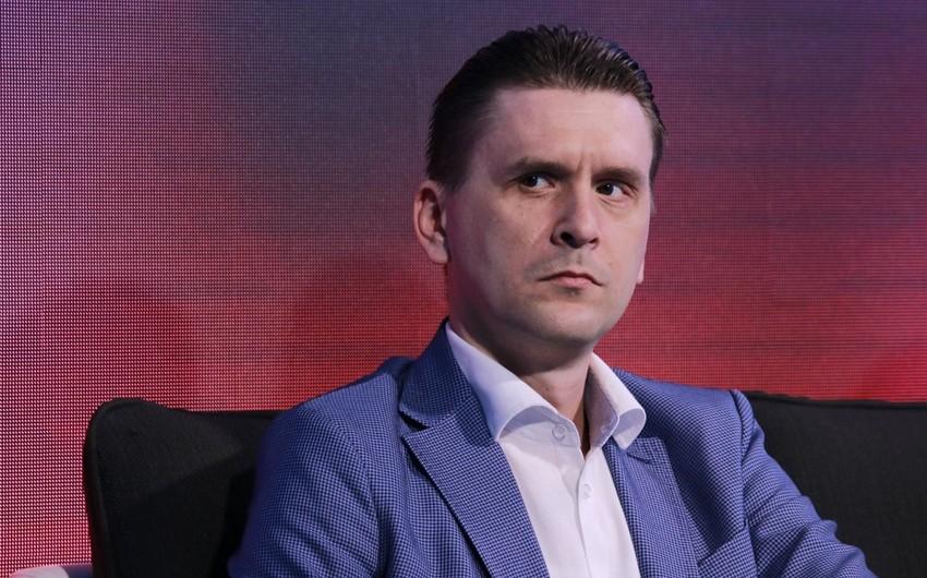 Ukraynalı ekspert: BMT Ermənistana təzyiq göstərməlidir