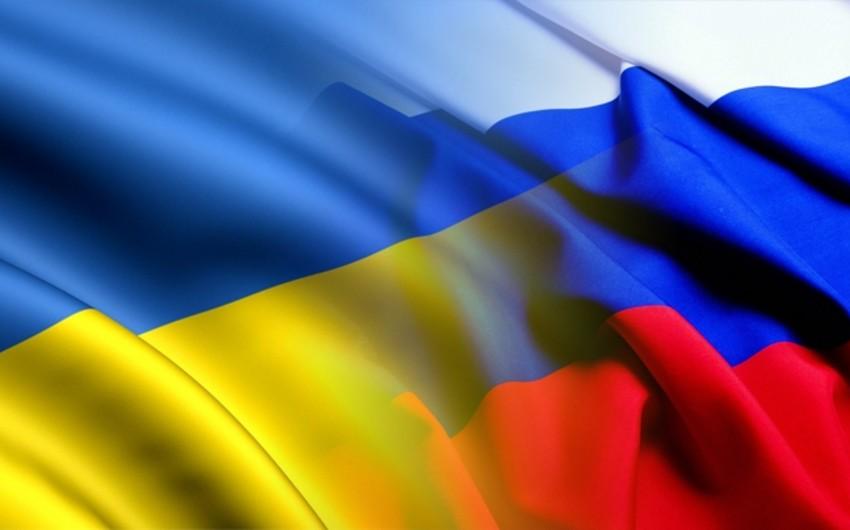 Rusiya Ukraynaya borclarını qaytarmaqda güzəşt etməyib
