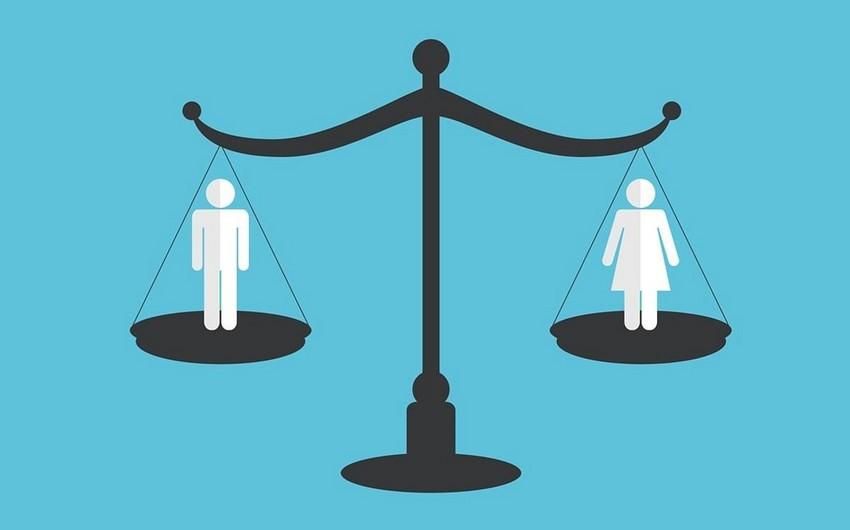 Milli Məclis gender bərabərliyi ilə bağlı illik məlumatı qəbul etdi