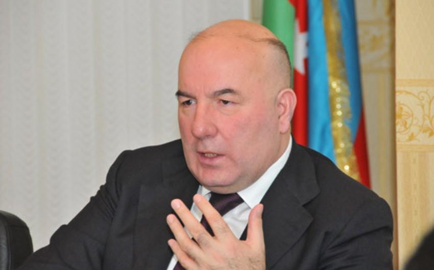 Azərbaycanda 5-6 bankın kapital çatışmazlığı problemi var