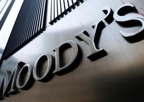 Moody's confirms Azerbaijan's financial stability