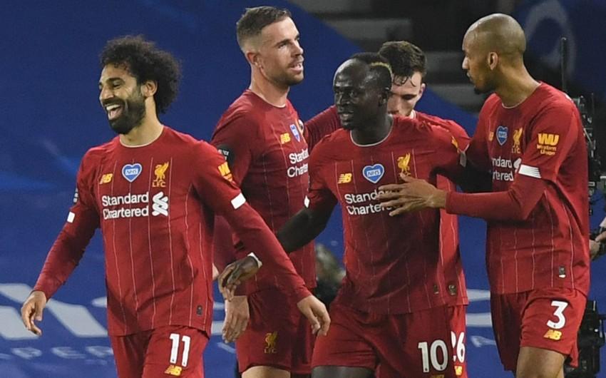 АПЛ: Ливерпульодержал волевую победу над Арсеналом