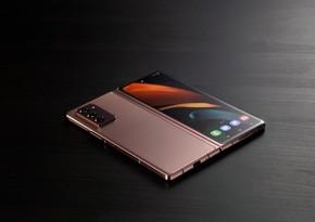 Samsung flags 58% third quarter profit increase