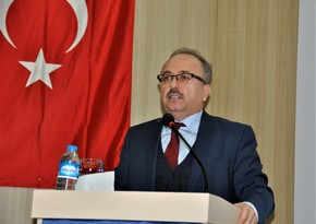 Office of Turkish Maarif Foundation to open in Azerbaijan