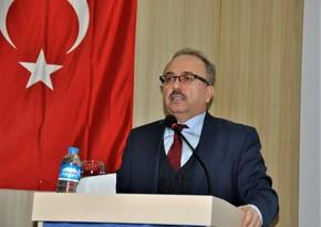 Office of Turkish Maarif Foundation to open in Azerbaijan