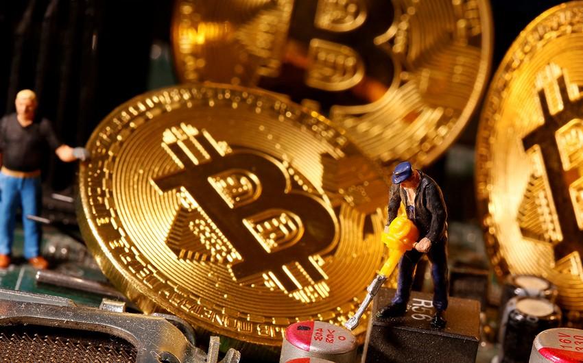 Bitkoin 400 min dollara qədər bahalaşa bilər