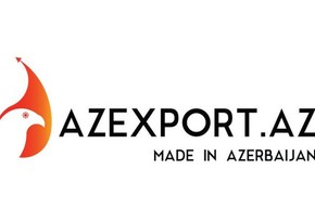 Azexport receives orders worth $2.4B