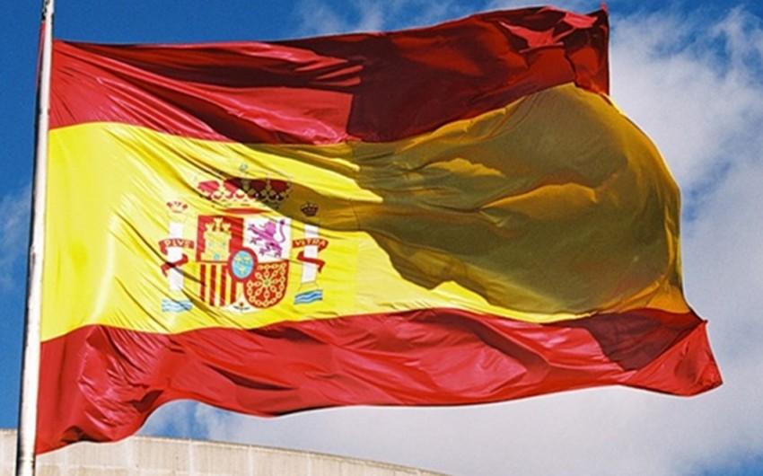 İspaniya tarixi rekordunu yeniləməyə hazırlaşır