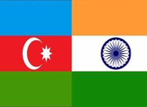 Indian Food Festival was held in Baku