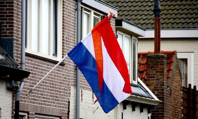 Dutch Ambassador completes his diplomatic mission in Azerbaijan