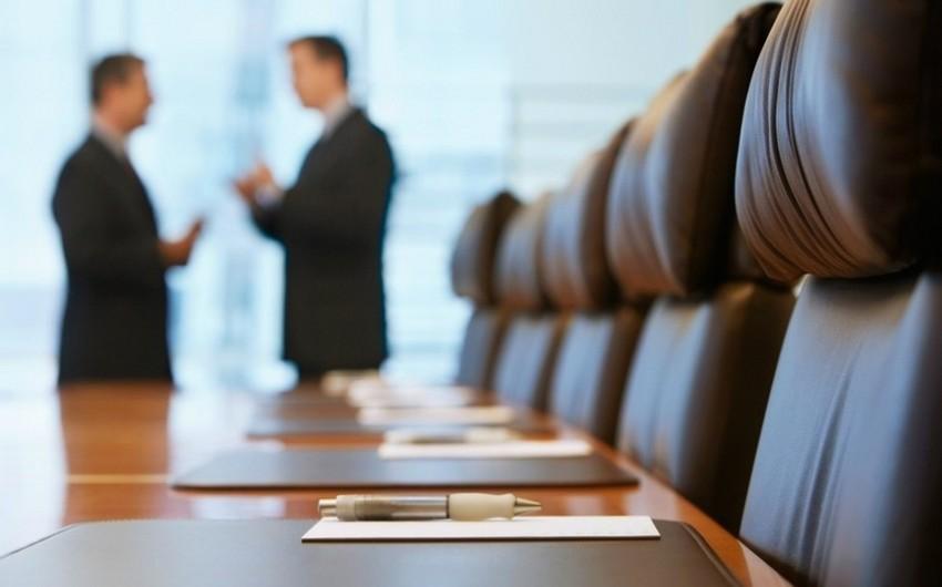 Bakıda Kiçik və Orta Biznesin İnkişafı Mərkəzi yaradılır