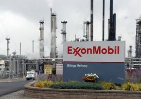 Exxon Mobil изучает возможность продажи бизнеса эластичных полимеров