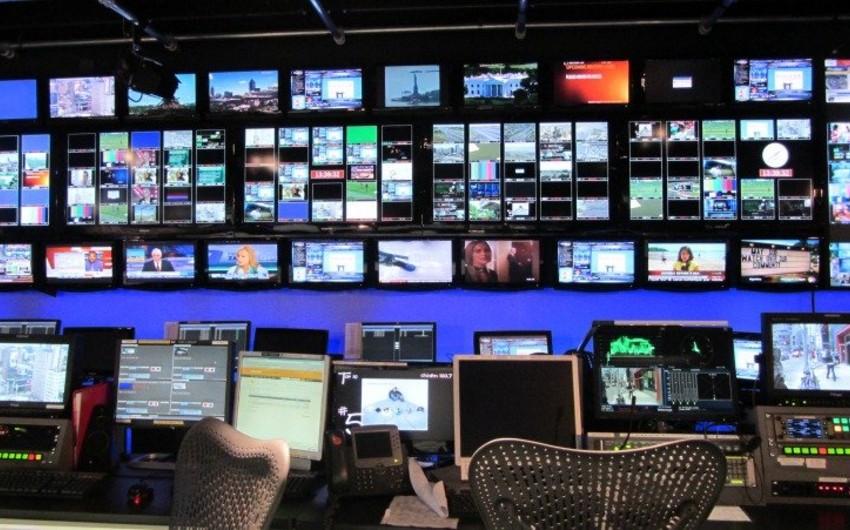 Общественный телеканал утвердил тарифный график для платной пропаганды