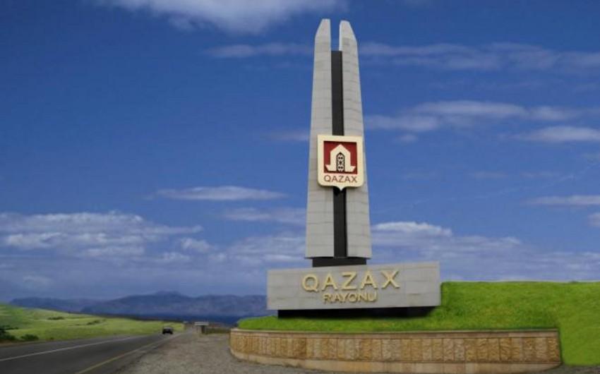 Qazax Rayon İcra Hakimiyyətinə 1,7 milyon manat ayrılıb