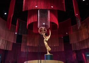 Стали известны номинанты на премию Emmy