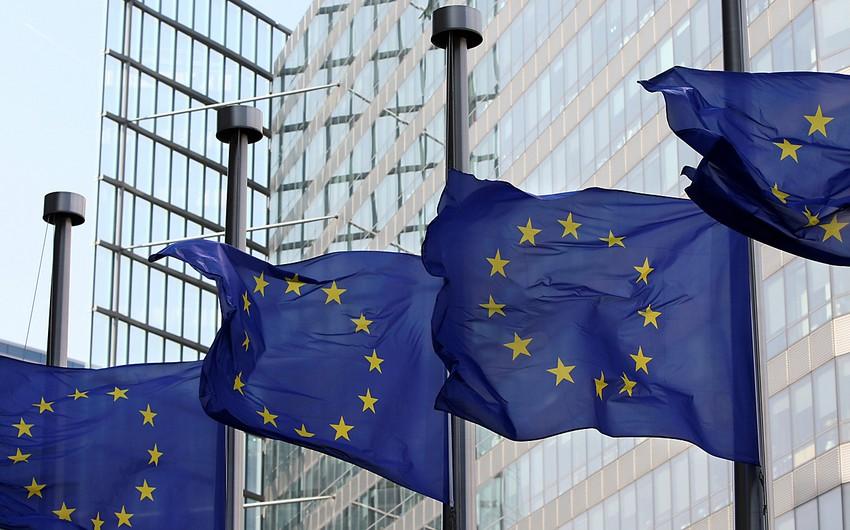 Avropa İttifaqında peyvəndləmə sertifikatının tətbiqi ilə bağlı razılığa gəlinməyib